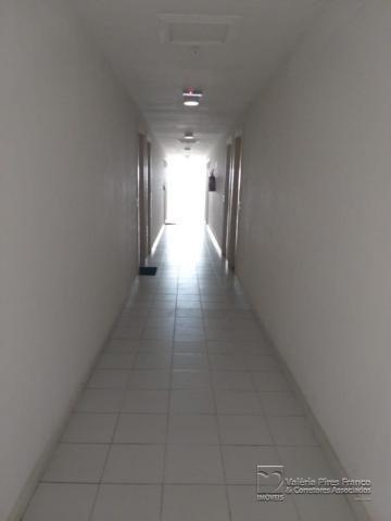 Escritório à venda em Castanheira, Ananindeua cod:6905 - Foto 8