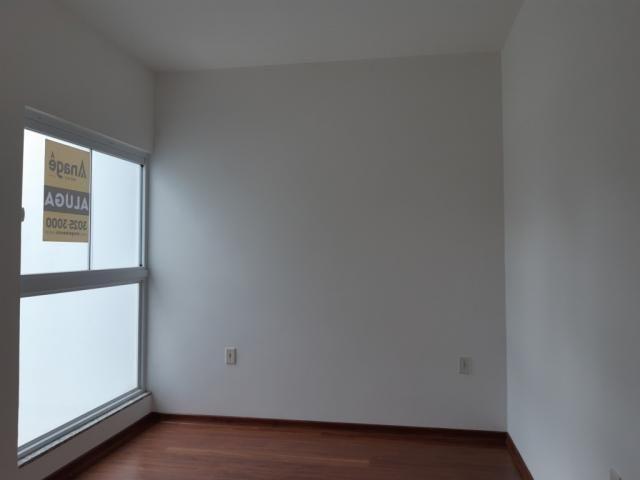 Casa para alugar com 3 dormitórios em Pirabeiraba, Joinville cod:08525.001 - Foto 8