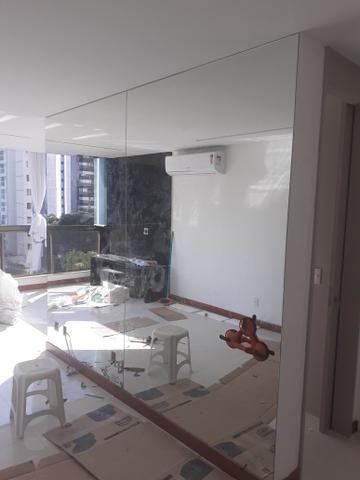 Vidraçaria souza - Foto 4