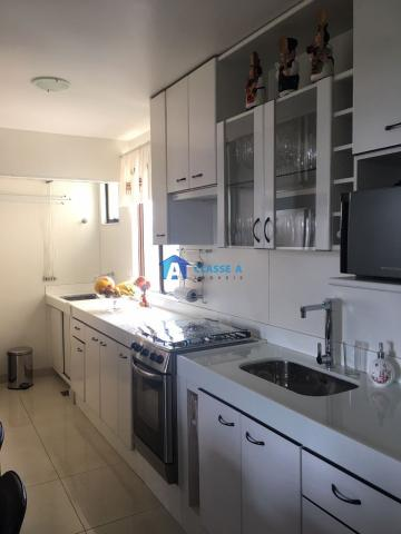 Apartamento à venda com 3 dormitórios em Dom cabral, Belo horizonte cod:1605 - Foto 11