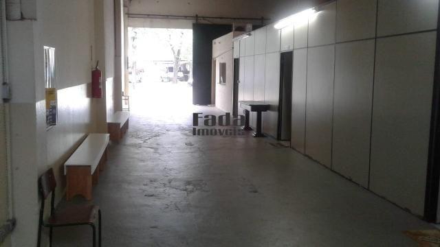 Escritório à venda em Zona 06, Maringá cod:95 - Foto 12