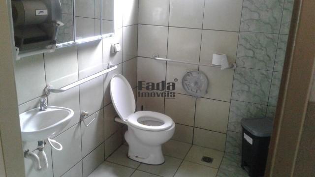 Escritório à venda em Zona 06, Maringá cod:95 - Foto 14