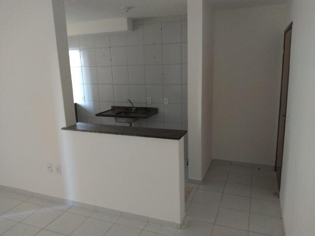 Alugo Apartamento no Gran Village Araçagy II - Foto 15