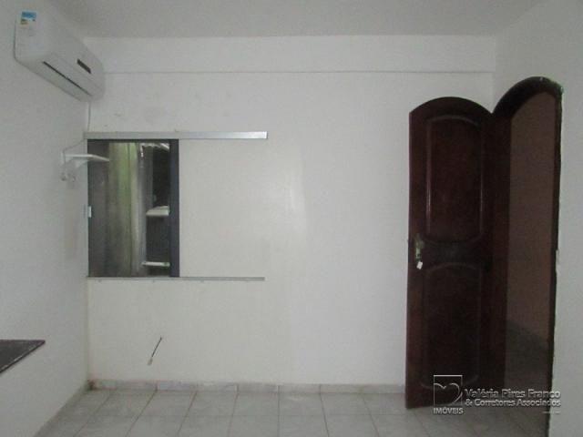 Casa à venda com 2 dormitórios em Cremação, Belém cod:6987 - Foto 10