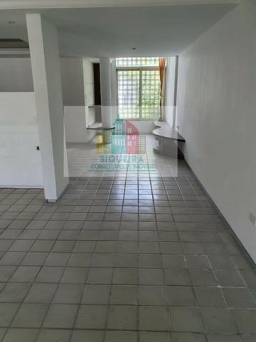Siqueira Vende: Excelente Casa com 3 quartos e Dependência completa em Massangana Piedade - Foto 13