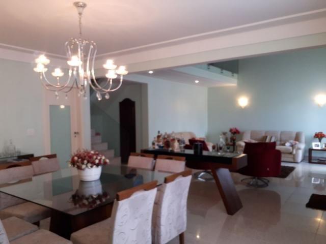 Casa duplex 3qts, 1suíte, 3vgs, 224,8m² - Foto 5