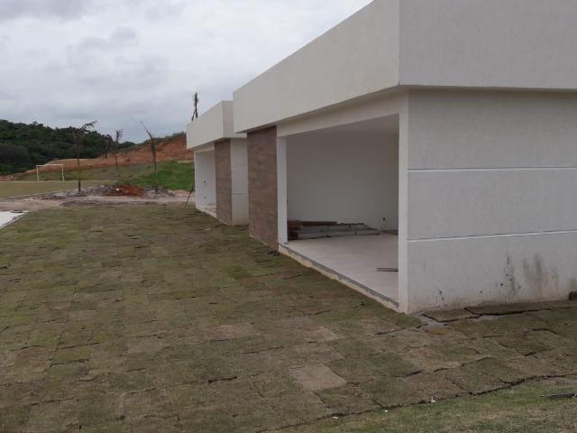 Riviera Classic em São Pedro lotes de 450 a 793 M² financiamento direto ótima localização - Foto 5