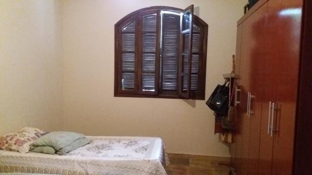 Casa triplex de 4 quartos, sendo 1 suite em fradinhos - Foto 13