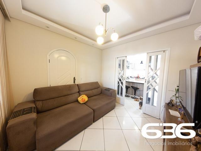 Casa | Joinville | Aventureiro | Quartos: 3 - Foto 8