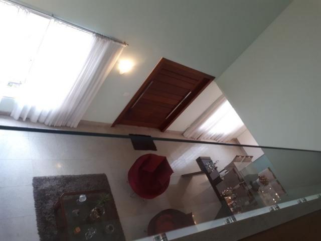 Casa duplex 3qts, 1suíte, 3vgs, 224,8m² - Foto 9