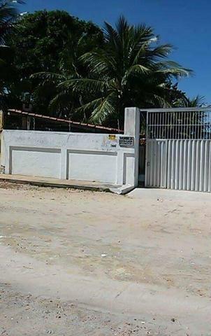 Casa de Praia no Pacheco - Foto 7