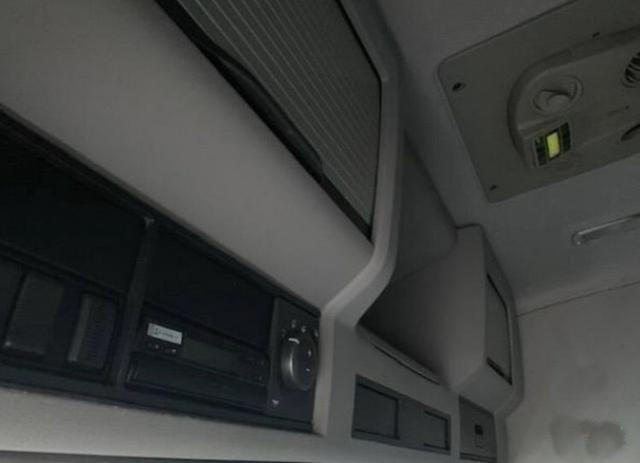 Volvo fh 540 ano. 2015 - Foto 6