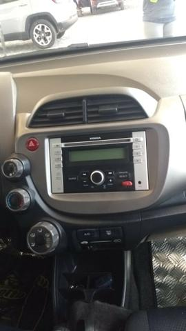 Honda Fit LX 2012/2013 - Foto 5