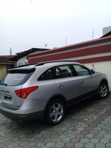 Hyundai Veracruz 3.8V6 - Foto 6
