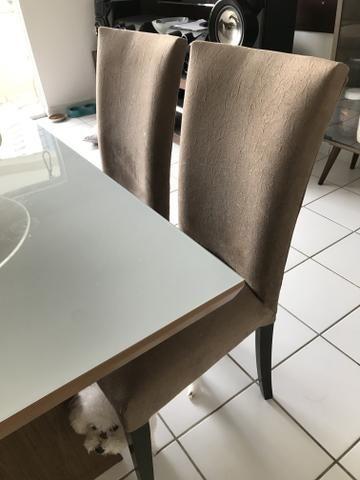 Sala de janta - Foto 3