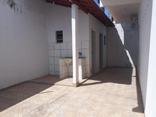 Casa para Alugar - Foto 10