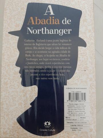 Livros de Jane Austen - Foto 4