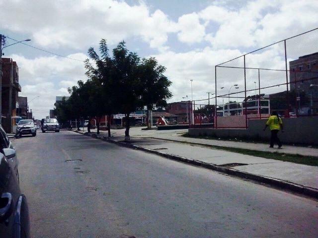 Imóvel deixa renda de Aluguel R$2,000,00 - Foto 4