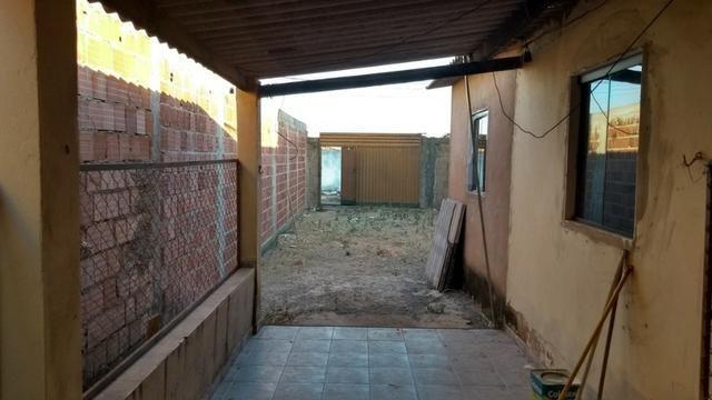 Samuel Pereira oferece: Casa Sobradinho Vale das Acácias 3 quartos Garagem Lote 170m² - Foto 2