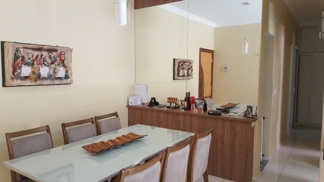 Vendo Apartamento em Fortaleza no bairro Benfica com 3 quartos por 349.900,00 - Foto 5