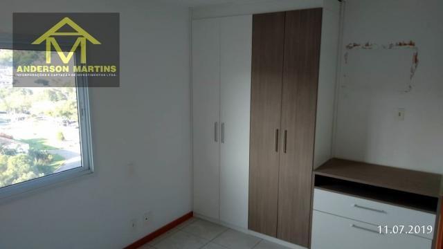 Apartamento à venda com 3 dormitórios em Bento ferreira, Vitória cod:8592 - Foto 19