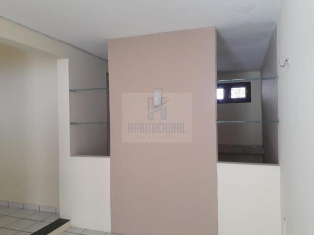 Casa à venda com 3 dormitórios em Tirol, Natal cod:CV-4159 - Foto 4