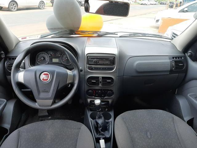 Fiat/Palio weekend 1.6 Completo - Foto 6