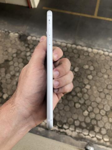 IPhone 8 Plus 256GB - Foto 4