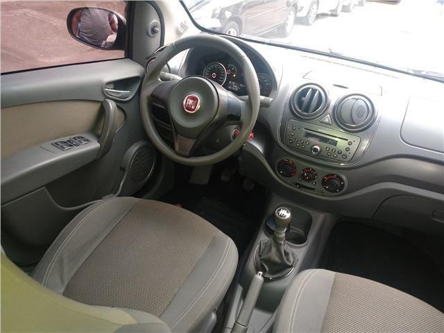 Fiat Palio Essence 1.6 2014 c/ 79.000 km !!!!!! - Foto 3