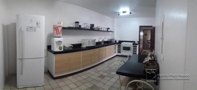 Apartamento à venda com 4 dormitórios em Salinas, Salinópolis cod:7064 - Foto 16
