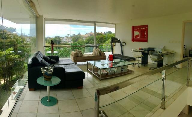 Casa de 4 suites no Cond. Parque Costa Verde em Piata R$ 3.500.000,00 - Foto 13