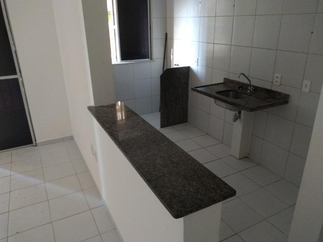 Alugo Apartamento no Gran Village Araçagy II - Foto 18