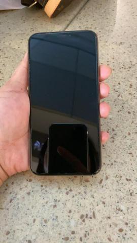IPhone XS 64 - Foto 2