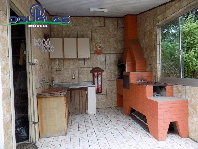 Douglas Imóveis - Sítio 600m² , Condomínio Fechado Lagoa Pesca e Banho - Foto 10