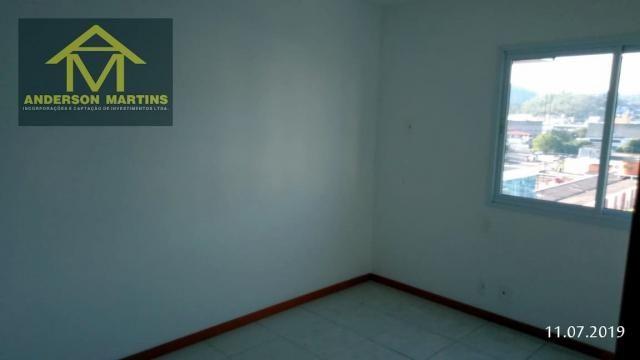 Apartamento à venda com 3 dormitórios em Bento ferreira, Vitória cod:8592 - Foto 18