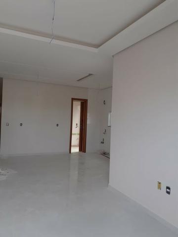 Ms5 Otima casa 3 dorm ampla em rua tranquila - Foto 4
