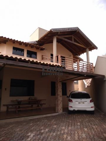 Casa à venda Centro - Porto Rico Paraná - Foto 5