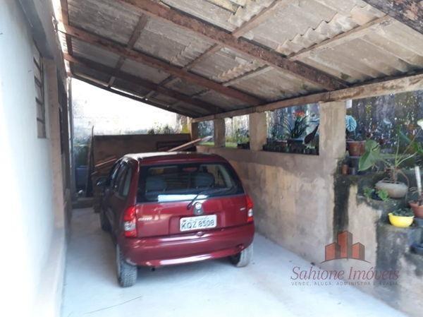 Casa c/3 Quartos no Bingen - Foto 16