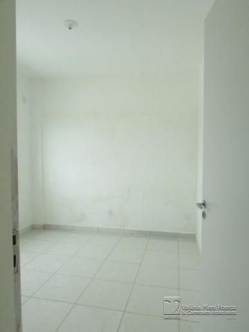 Apartamento à venda com 2 dormitórios em Coqueiro, Ananindeua cod:6930 - Foto 8
