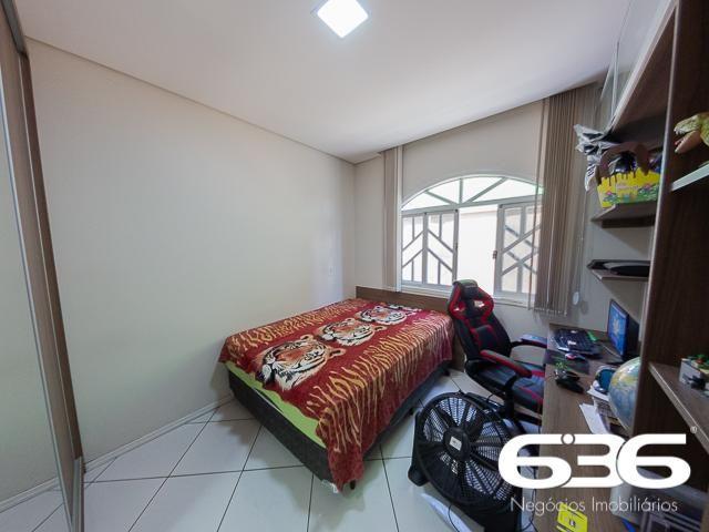 Casa | Joinville | Aventureiro | Quartos: 3 - Foto 13