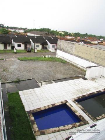 Apartamento à venda com 2 dormitórios em Coqueiro, Ananindeua cod:6930 - Foto 10