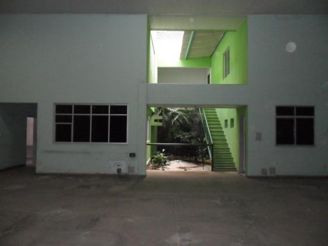 Prédio Comercial 1100Mts² para venda - Foto 5