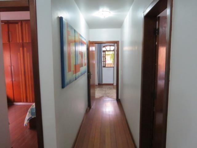 Casa linear 3qts, 1suíte, 2vgs, 300m² - Foto 14
