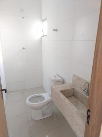 Gentil meireles ! 3 quartos ( 1 suite ) nova ! ! impecável - Foto 2