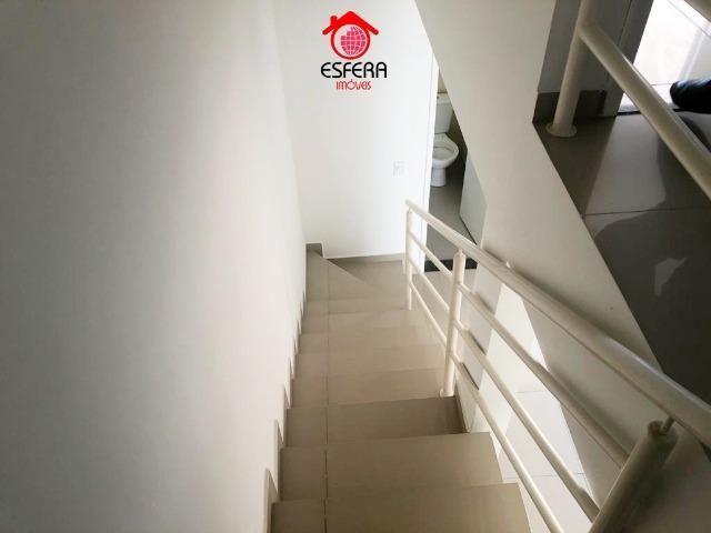 Casas duplex 2 quartos na Zona Norte de Natal, - Foto 7