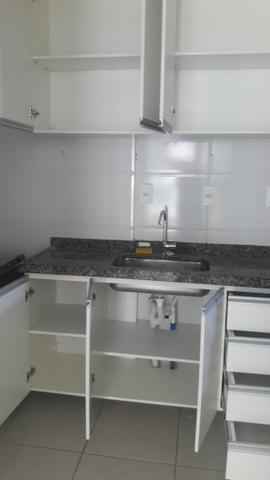 Apartamento com 03 quartos em Tambaú - Foto 19