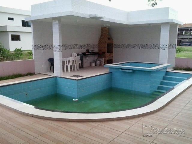 Casa de condomínio à venda com 3 dormitórios em Atalaia, Ananindeua cod:3736 - Foto 19