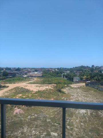 _ Apartamento 2 Qrts em Jacaraipe - 95 mil - Foto 6