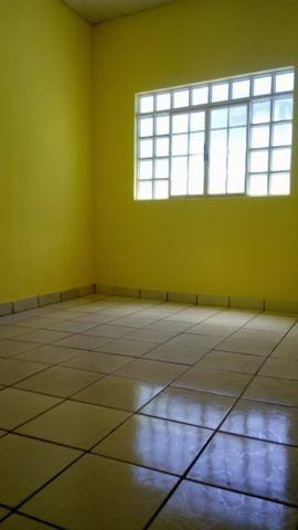Casa 3Q Lav Churrasqueira cobertos Maraba Nova Maraba Fl 10 Estudo troca veja descrição - Foto 18