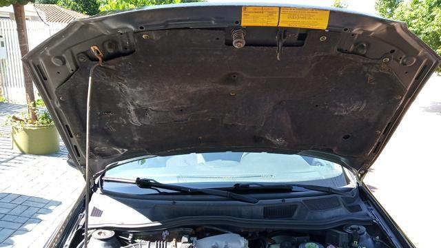 Astra sedan GLS 2.0/8 válvulas - Foto 9
